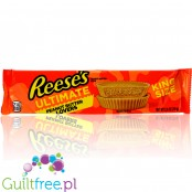 Reese's Ultimate Lovers King Size - 2.8oz (79g) CHEAT MEAL