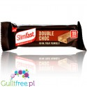 Slimfast Treat Bar Double Chocolate 99kcal, Stage 3