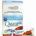 Quest Bar Protein Bar Peanut Butter & Jelly Flavor