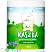 KFD protein mousse - naturally flavored