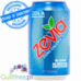 Zevia Cola - 100% natural cola without calories with stevia