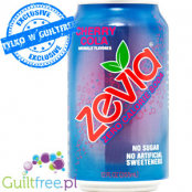 Zevia Cherry Cola