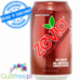 Dr. Zevia - 100% natural calorie-free drink with stevia