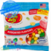 Jelly Belly Beans sugar free assorted flavors