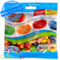 Jelly Belly Sours sugar free assorted flavors