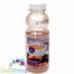 Proti Express Shake Chocolate Caramel - an instant protein smoothie with a chocolate-caramel flavor, contains sugar and sweetene