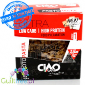 Ultra Low Protein Carbohydrate