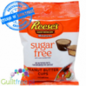 Reese's® Sugar Free Peanut Butter Cups