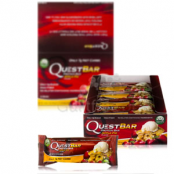 Quest Bar Protein Bar Apple Pie