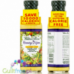 Honey Dijon Walden Farms Dressing - Zero Calories