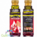 Walden Farms Strawberry Syrup - A strawberry flavored syrup with sweeteners