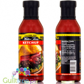 Walden Farms Ketchup  zero