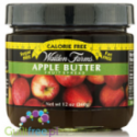 Walden Farms Apple Butter - Zero kcal