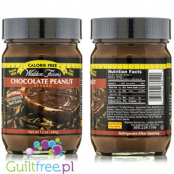 Walden Farms Chocolate Peanut Butter - Calorie Free
