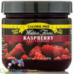 Walden Farms Raspberry Fruit Spread