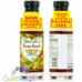 Walden Farms Bacon Ranch Dressing