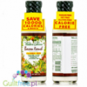 Walden Farms Bacon Ranch Salad dressing