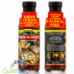 Walden Farms Thick&Spicy BBQ Sauce