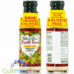 Walden Farms Chipotle Ranch Dressing - A spicy salad dressing with butter flavor and sweeteners