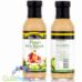 Walden Farms Pear and White Balsamic Vinaigrette Dressing