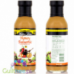 Walden Farms Honey Balsamic Vinegar Dressing