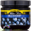Walden Farms Blueberry Spread No Calories