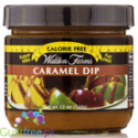 Walden Farms Dip karmelowy zero kcal