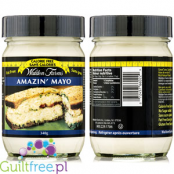Walden Farms Amazin Mayo Sandwich cream