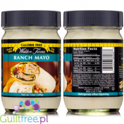 Walden Farms Ranch Mayo