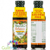 Walden Farms dressing Vinaigrette Balsamico zero