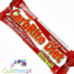 Doctor`s CarbRite Diet Bar Raspberry Chocolate Truffle Sugar Free Bar