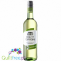 Schloss Sommerau Non-alcoholic white wine 0.0% alcohol