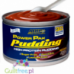 MHP Power Pak High Protein Pudding Natural Chocolate Flavor