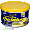MHP Pudding Power Pak Wanilia 30g białka
