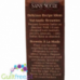 Sans Sucre No Sugar Added Milk Chocolate Brownie Mix with Stevia