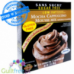 Sans Sucre No Sugar Added Low Fat Mocha Cappuccino Mouse