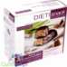 Dieti Meal Coconut Crunch Flavored Bar