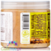 Nuts' n More Almond Butter No Sugar Added with Xylitol and Whey Protein