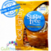 GoLightly Sugar Free Fat Free Butterscotch Hard Candy
