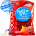 GoLightly Sugar Free Fat Free Pomegranate Hard Candy