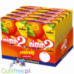 Nimm2 Zuckerfrei Orangen Sugar-free orange and lemon juice with vitamins