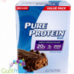 Pure Protein 50g Snack Size Bars, Chewy Chocolate Chip
