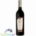 Light Live Cabernet Sauvignon alcohol free - Red Cabernet Sauvignon wine without alcohol.