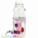 Proti Express Milk Shake Strawberry - an instant strawberry protein shake that contains sweeteners