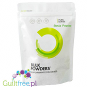 Bulk Powders Pure Series ™ Stevia Powder - Pure Stevia extract