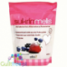 Sukrin Melis - natural, small-sweetened table sweetener of erythritol and stevia