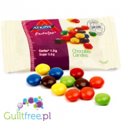 Atkins Treat Endulge Chocolate Candies