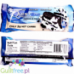 Quest Bar Protein Bar Cookies & Cream Flavor