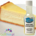 LorAnn Oils Flavor Fountain New York Cheesecake for ice cream makers, shakes & smoothies