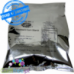LifeSource Foods Resistant Starch 260 Odporna Skrobia